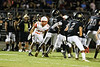 Boone Braves @ East Ridge Knighs Varsity Football -2019-DCEIMG-4053