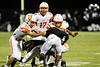 Boone Braves @ East Ridge Knighs Varsity Football -2019-DCEIMG-3821
