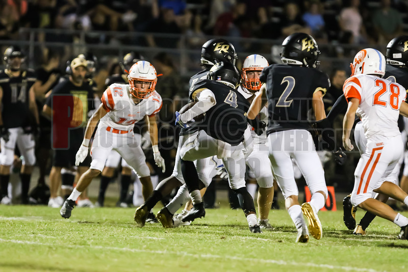 Boone Braves @ East Ridge Knighs Varsity Football -2019-DCEIMG-4054