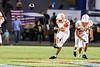 Boone Braves @ East Ridge Knighs Varsity Football -2019-DCEIMG-3270