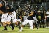 Boone Braves @ East Ridge Knighs Varsity Football -2019-DCEIMG-3577