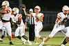 Boone Braves @ East Ridge Knighs Varsity Football -2019-DCEIMG-4013