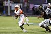 Boone Braves @ East Ridge Knighs Varsity Football -2019-DCEIMG-3242