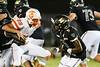 Boone Braves @ East Ridge Knighs Varsity Football -2019-DCEIMG-3444