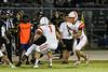 Boone Braves @ East Ridge Knighs Varsity Football -2019-DCEIMG-3646