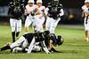 Boone Braves @ East Ridge Knighs Varsity Football -2019-DCEIMG-3346