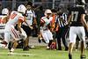 Boone Braves @ East Ridge Knighs Varsity Football -2019-DCEIMG-3324