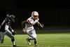 Boone Braves @ East Ridge Knighs Varsity Football -2019-DCEIMG-3987