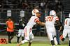 Boone Braves @ East Ridge Knighs Varsity Football -2019-DCEIMG-4110