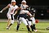 Boone Braves @ East Ridge Knighs Varsity Football -2019-DCEIMG-3644