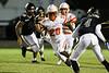 Boone Braves @ East Ridge Knighs Varsity Football -2019-DCEIMG-3607