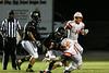 Boone Braves @ East Ridge Knighs Varsity Football -2019-DCEIMG-3974