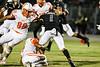 Boone Braves @ East Ridge Knighs Varsity Football -2019-DCEIMG-3548