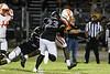 Boone Braves @ East Ridge Knighs Varsity Football -2019-DCEIMG-4105