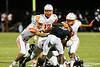 Boone Braves @ East Ridge Knighs Varsity Football -2019-DCEIMG-3820