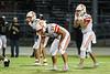 Boone Braves @ East Ridge Knighs Varsity Football -2019-DCEIMG-3902