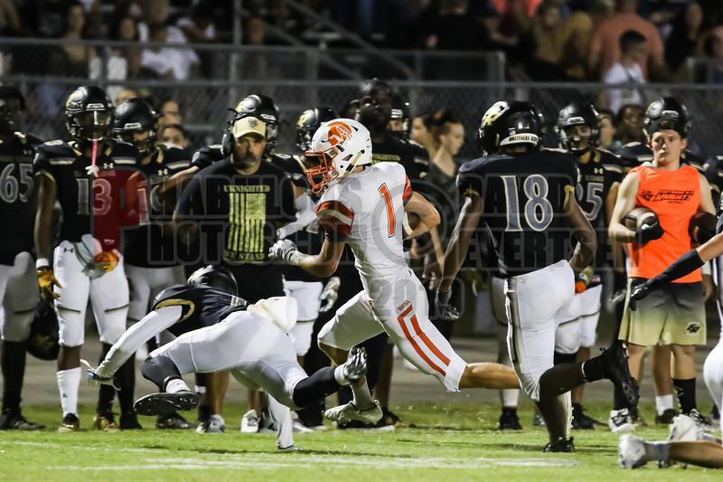 Boone Braves @ East Ridge Knighs Varsity Football -2019-DCEIMG-3690