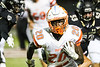 Boone Braves @ East Ridge Knighs Varsity Football -2019-DCEIMG-3679