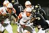 Boone Braves @ East Ridge Knighs Varsity Football -2019-DCEIMG-3557