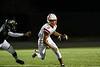 Boone Braves @ East Ridge Knighs Varsity Football -2019-DCEIMG-3986