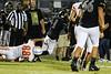Boone Braves @ East Ridge Knighs Varsity Football -2019-DCEIMG-3803