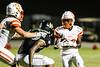Boone Braves @ East Ridge Knighs Varsity Football -2019-DCEIMG-3709