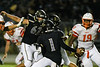 Boone Braves @ East Ridge Knighs Varsity Football -2019-DCEIMG-4175