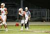 Boone Braves @ East Ridge Knighs Varsity Football -2019-DCEIMG-4010