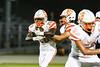 Boone Braves @ East Ridge Knighs Varsity Football -2019-DCEIMG-3667