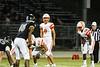 Boone Braves @ East Ridge Knighs Varsity Football -2019-DCEIMG-4007