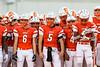 Oak Ridge Pioneers @ Boone Braves Varsity  Football -2019-DCEIMG-7014