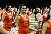 Oak Ridge Pioneers @ Boone Braves Varsity  Football -2019-DCEIMG-7655