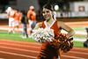 Oak Ridge Pioneers @ Boone Braves Varsity  Football -2019-DCEIMG-7611