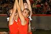 Oak Ridge Pioneers @ Boone Braves Varsity  Football -2019-DCEIMG-5380