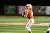 Oak Ridge Pioneers @ Boone Braves Varsity  Football -2019-DCEIMG-7293