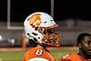 Oak Ridge Pioneers @ Boone Braves Varsity  Football -2019-DCEIMG-7345