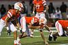 Oak Ridge Pioneers @ Boone Braves Varsity  Football -2019-DCEIMG-7148