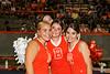 Oak Ridge Pioneers @ Boone Braves Varsity  Football -2019-DCEIMG-5375