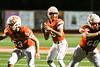 Oak Ridge Pioneers @ Boone Braves Varsity  Football -2019-DCEIMG-7289