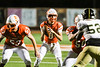 Oak Ridge Pioneers @ Boone Braves Varsity  Football -2019-DCEIMG-7287