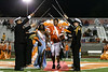 Oak Ridge Pioneers @ Boone Braves Varsity  Football -2019-DCEIMG-7420