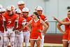 Oak Ridge Pioneers @ Boone Braves Varsity  Football -2019-DCEIMG-7025