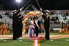 Oak Ridge Pioneers @ Boone Braves Varsity  Football -2019-DCEIMG-7388