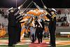 Oak Ridge Pioneers @ Boone Braves Varsity  Football -2019-DCEIMG-7410
