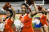Oak Ridge Pioneers @ Boone Braves Varsity  Football -2019-DCEIMG-7603