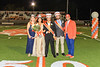 Oak Ridge Pioneers @ Boone Braves Varsity  Football -2019-DCEIMG-5340