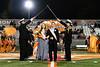 Oak Ridge Pioneers @ Boone Braves Varsity  Football -2019-DCEIMG-7413