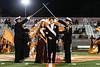Oak Ridge Pioneers @ Boone Braves Varsity  Football -2019-DCEIMG-7403