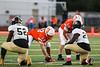 Oak Ridge Pioneers @ Boone Braves Varsity  Football -2019-DCEIMG-7051
