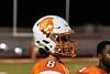 Oak Ridge Pioneers @ Boone Braves Varsity  Football -2019-DCEIMG-7346